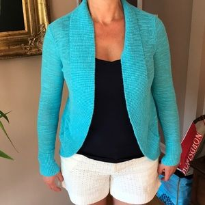 NWOT Lilly Pulitzer Sweater